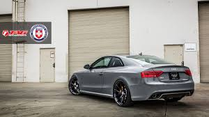build audi s5 project nardo audi rs5 build thread tag motorsports page 2