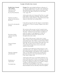 Irony Worksheet Eng1d1 English With Ms Doucet