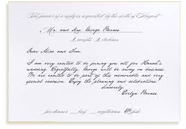 response card wedding invitation response card lovely formal response card