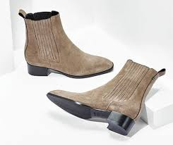 Most Comfortable Ankle Boots 25 Hours Hotel Hafencity A Hotel Life