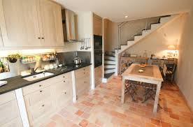 Plan De Travail Central Cuisine Ikea cuisine style cottage image result for room verriere cuisine