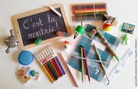 accessoire bureau rigolo les fournitures scolaires des années 70 80 par nath didile les