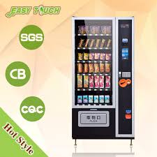 Vending Machine Inventory Spreadsheet Clothes Vending Machine Clothes Vending Machine Suppliers And