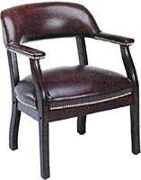 Bina Office Furniture NY Discount Desks  Chairs In MineolaGarden - Bina office furniture