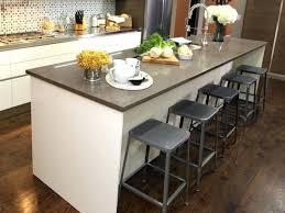 Cutting Board Kitchen Countertop - islands kitchen with cutting boards kitchen island cart ebay