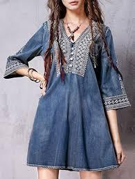 online clothes shopping women u0027s u0026 men u0027s clothing u0026 fashion