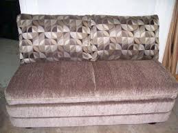 Rv Sofa For Sale Rv Sofa Ebay