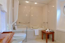 handicap bathroom design nifty handicap accessible bathroom with