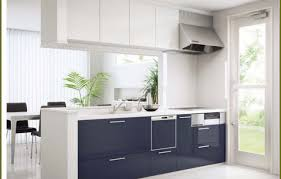 Free Standing Kitchen Cabinets Amazingwords Frameless Kitchen Cabinets Tags Free Standing