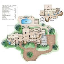 villa house plans best 25 tuscan house ideas on mediterranean ceiling