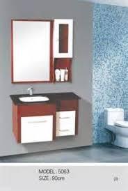 Kohler Poplin Vanity Medicine Cabinets Bathroom New Products Bathroom Kohler Kohler