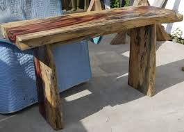 bureau console bois table bureau bois chaise chaise bois metal chaise de table m tal