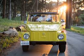 volkswagen thing yellow photos it u0027s the real volkswagen thing wsj