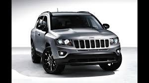 compass jeep white jeep compass black edition