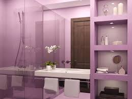 purple bathroom ideas bathroom ideas grey color ceramics borders shower small