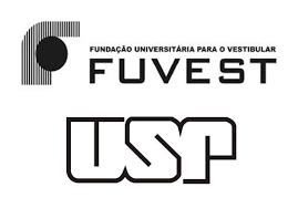 Vestibular 2015: Regra para uso da Nota Enem na FUVEST