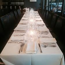Urban Kitchen And Bar - tommy v u0027s urban kitchen and bar scottsdale restaurant scottsdale az