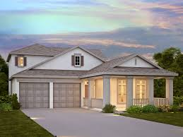barrett model model u2013 4br 4ba homes for sale in winter garden