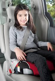 graco amazon black friday amazon com graco backless turbobooster car seat galaxy child