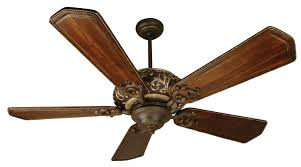 ceiling fans by curtin at coroflot com