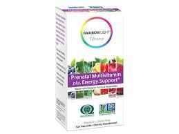 rainbow light prenatal one multivitamin exotic rainbow light multivitamin rainbow light prenatal one