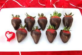 chocolate covered strawberries where to buy coconut chocolate covered strawberries jpg