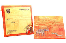 wedding cards online india wedding invitation cards buy online code buy wedding invitation