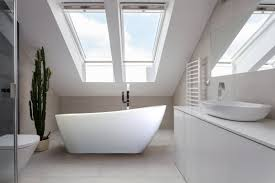 bathtubs idea marvellous jacuzzi tub dimensions jacuzzi tub