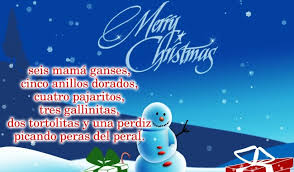 merry christmas greetings words happy merry christmas day 2017 quotes happy christmas
