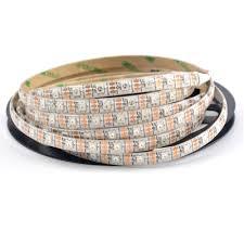 popular led strip light ws2811 buy cheap led strip light ws2811