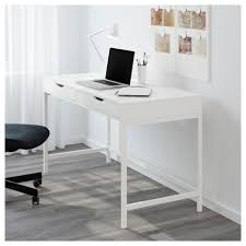 Ikea Office Office Ideas Ikea Desk Office Pictures Office Furniture Ikea