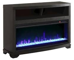 Electric Media Fireplace Best 25 Menards Electric Fireplace Ideas On Pinterest Lowes