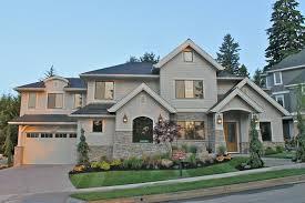 dreams homes street of dreams s up dream factor oregonlive com