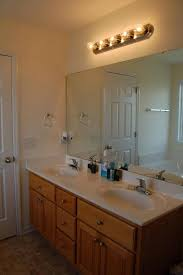 Contemporary Bathroom Mirrors by Frameless Mirror Holders Vanity Decoration