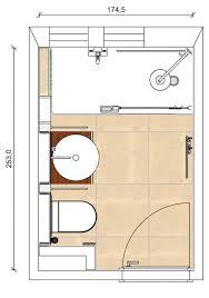 was kostet ein neues badezimmer ansprechend das neue badezimmer was kostet ein neues jtleigh