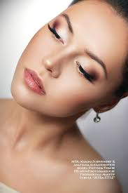 professional makeup schools 174 best wedding makeup images on make up makeup and
