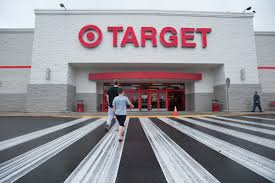 when do black friday deals start at target these 7 target deals on supplies will make your week