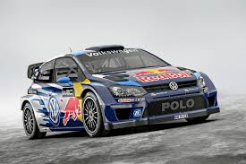 volkswagen cars 2015 volkswagen u0027s polo r wrc for 2015 with new livery