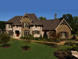 european home design darby hill european style home plan 019s 0003 house plans and more