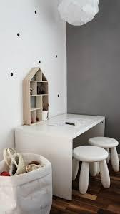 chambre enfant pinterest the 25 best chaise de bureau enfant ideas on pinterest