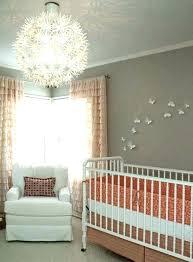 lustre chambre d enfant luminaire de chambre plafonnier chambre bebe luminaire chambre ado