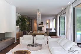home interior design south africa luxury silverhurst residence cape town adelto adelto