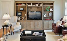 entertainment centers for living rooms decorating ideas for top of entertainment center family contemporary