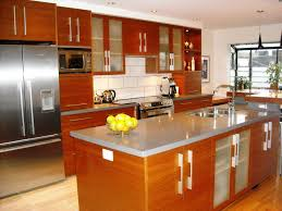 modern l shaped kitchen designs with island u2013 home improvement