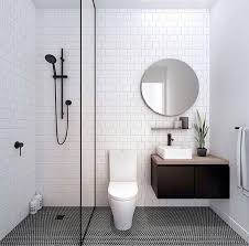 17 best ideas about subway tile bathrooms on pinterest simple bathroom simple bathroom 17 best ideas about black white bathrooms on pinterest white