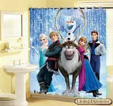 disney bathroom ideas 20 best frozen bathroom decor ideas images on frozen