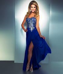 royal blue junior bridesmaid dresses u2014 criolla brithday u0026 wedding