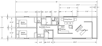 Mobile Home Designs Floor Plans Fleetwood House Plan By Cloudy789