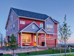 30 expert tips for increasing the value of your home hgtv cape cod house exterior with red siding