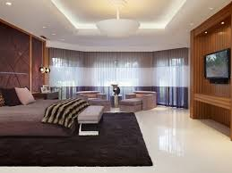 Decorating Ideas For Master Bedrooms Small Bedroom Decorating Ideas On A Budget To Decorate Master